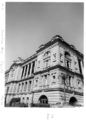 Queensland State Archives 6368 Executive Building QIF February 1959.png