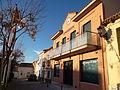 Quer-Casa Ayuntamiento 02.JPG
