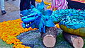 Quetzalcóatl.JPG