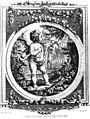 Queverdo François-Marie-Isidore - Basab - L'Amour lançant une flèche.jpg