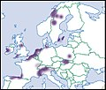 Quickella-arenaria-map-eur-nm-moll.jpg