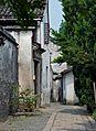 Quiet Sidestreet (5695216003).jpg