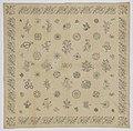 Quilt (USA), 1900 (CH 18683029).jpg