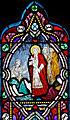 Quimper - Cathédrale Saint-Corentin - PA00090326 - 130.jpg