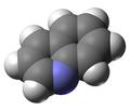 Quinoline-3D-vdW.png