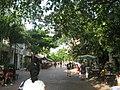 Quinta Avenida, Playa del Carmen. - panoramio - holachetumal (1).jpg