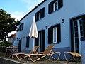 Quinta das Vinhas ^ Cottages, Estreito da Calheta, Madeira, Portugal, 29 June 2011 - Upper cottage - panoramio (3).jpg