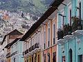 Quito, Ecuador (13454940974).jpg