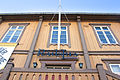 Rådstua Tromsø.jpg