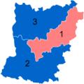 Résultats des élections législatives de la Mayenne en 2012.png