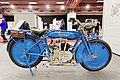 Rétromobile 2017 - Blériot 500 bicylindre - 1919 - 001.jpg