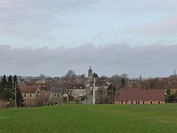 Réveillon (Orne).JPG
