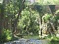 Río Sénia, Parcs Naturals Els Ports-073.JPG