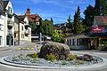 Rüti - Dorfstrasse 2012-10-16 13-42-47.JPG