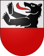 Rütschelen-coat of arms.svg