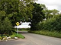 R122 Ahead - geograph.org.uk - 931431.jpg