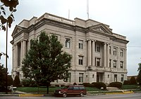 RAY COUNTY COURTHOUSE.jpg