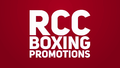 RCC Boxing Promotions.png