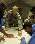 RED HORSE Airmen Train Village Of Hope Students To Help Rebuild Hawr Rajab DVIDS112759.jpg