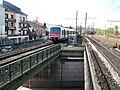 RER A - Gare Champigny 5.JPG