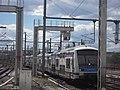 RER E (26684918376).jpg