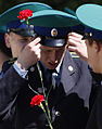 RIAN archive 916716 Stavropol celebrates Border Guards' Day.jpg