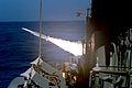 RIM-66 launch from USS Goldsborough (DDG-20) in 1992.jpeg