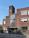 rm519836 leeuwarden - molenstraat 36 (foto 2)