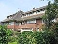 RM519897 Leeuwarden - Harlingerstraatweg 6.jpg