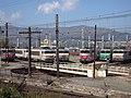 ROTONDE SNCF (4522969302).jpg