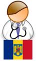 ROU-Medical-Bio-Stub.png