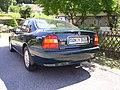 ROVER600 rear.jpg