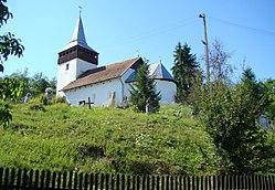 RO AB Biserica Buna Vestire - Joseni din Almasu Mare (2).jpg