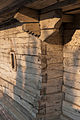 "RO AG - Biserica de lemn ""Cuvioasa Paraschiva"" 4.jpg"
