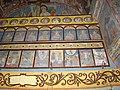 RO GJ Manastirea Sfantul Ioan Botezatorul (Camaraseasca) din Targu Carbunesti (78).JPG