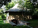 RO IF Mogosoaia Palace ice house.jpg