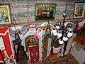 RO MM Remecioara church interior 7.jpg