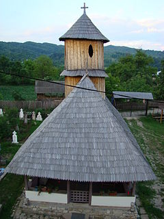 RO VL Ciresu wooden church 9.jpg