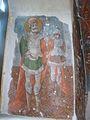 RO VN Dalhauti Monastery 74.jpg