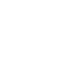 RPC White Guide Logo.png