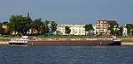 RP Antwerpen (ship, 2003) 001.JPG