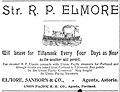 RP Elmore ad 1894.jpg