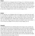 RP JIPA transcriptions.pdf
