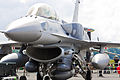 RSAF F-16D Block 52+ Fighting Falcon with Conformal Fuel Tanks 01.jpg
