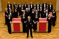 RTÉ Concert Orchestra Image.png