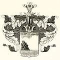 RU COA Kopiev VII, 92.jpg