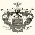 RU COA Radilov VIII, 73.jpg