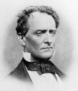 Robert Ward Johnson