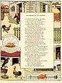 Rabier - Fables de La Fontaine -Le Faucon et le Chapon.jpg