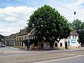 Radebeul Gasthof Weißes Ross a.jpg
